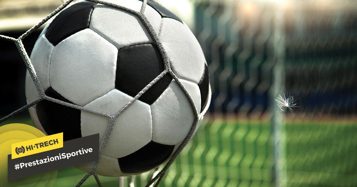 Come migliorare le prestazioni sportive di una squadra di calcio