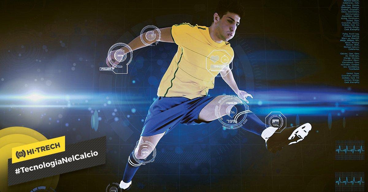 tecnologia-nel-calcio