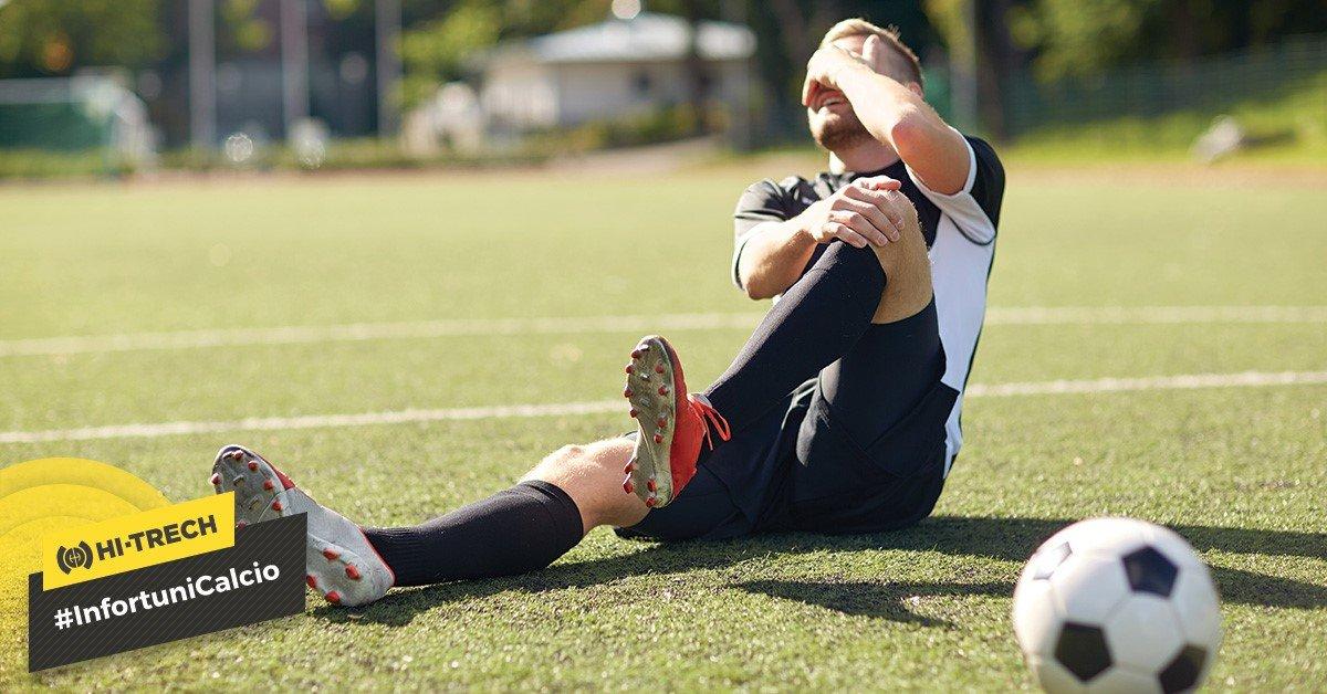 come-ottimizzare-il-recupero-atletico-da-infortuni-calcio